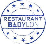 Logo-Restaurant-Badylon-2020